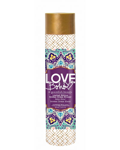 Love-Boho-Limited-Edition-Bronzer
