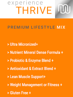 thrive-mix