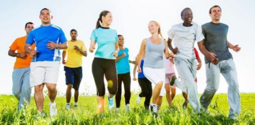 health & wellness pic 1
