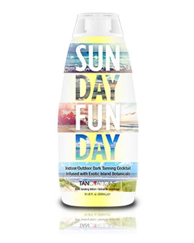 sun-day-fun-day