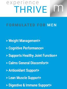 thrive-men